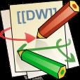 (c) Pld-linux.org
